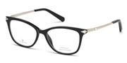 Compre ou amplie a imagem do modelo Swarovski Eyewear SK5284-001.
