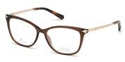 Compre ou amplie a imagem do modelo Swarovski Eyewear SK5284-047.