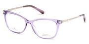 Compre ou amplie a imagem do modelo Swarovski Eyewear SK5284-081.