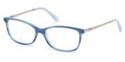 Compre ou amplie a imagem do modelo Swarovski Eyewear SK5285-086.