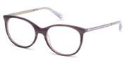 Compre ou amplie a imagem do modelo Swarovski Eyewear SK5297-080.
