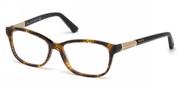 Compre ou amplie a imagem do modelo Daniel Swarovski SK5143-056.