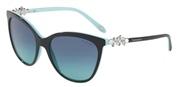 Compre ou amplie a imagem do modelo Tiffany 0TF4131HB-80559S.