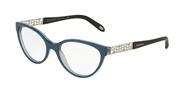 Compre ou amplie a imagem do modelo Tiffany TF2129-8189.