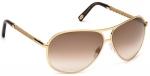 Compre ou amplie a imagem do modelo Tods Eyewear TO0008-28F.