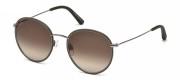 Compre ou amplie a imagem do modelo Tods Eyewear TO0140-96K.