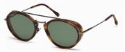 Compre ou amplie a imagem do modelo Tods Eyewear TO0220-53N.