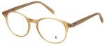 Compre ou amplie a imagem do modelo Tods Eyewear TO5067.