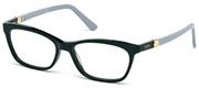 Compre ou amplie a imagem do modelo Tods Eyewear TO5143-098.