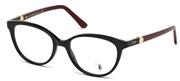 Compre ou amplie a imagem do modelo Tods Eyewear TO5144-005.
