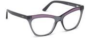 Compre ou amplie a imagem do modelo Tods Eyewear TO5154-020.