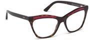 Compre ou amplie a imagem do modelo Tods Eyewear TO5154-052.