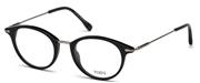 Compre ou amplie a imagem do modelo Tods Eyewear TO5169-001.