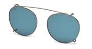 Compre ou amplie a imagem do modelo Tods Eyewear TO5169CL-14V.