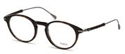 Compre ou amplie a imagem do modelo Tods Eyewear TO5170-054.