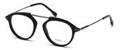 Compre ou amplie a imagem do modelo Tods Eyewear TO5181-001.