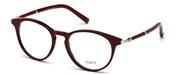 Compre ou amplie a imagem do modelo Tods Eyewear TO5184-071.