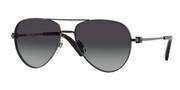 Compre ou amplie a imagem do modelo Valentino 0VA2034-30398G.