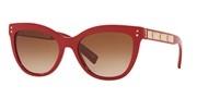 Compre ou amplie a imagem do modelo Valentino 0VA4049-511013.