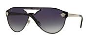 Compre ou amplie a imagem do modelo Versace 0VE2161-10008G.