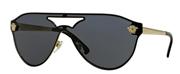Compre ou amplie a imagem do modelo Versace 0VE2161-100287.