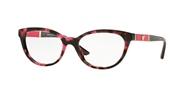 Compre ou amplie a imagem do modelo Versace 0VE3219Q-5040.