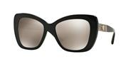 Compre ou amplie a imagem do modelo Versace 0VE4305Q-GB15A.