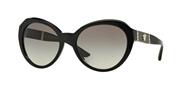 Compre ou amplie a imagem do modelo Versace 0VE4306Q-GB111.