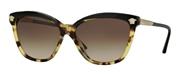 Compre ou amplie a imagem do modelo Versace 0VE4313-517713.