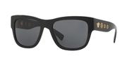 Compre ou amplie a imagem do modelo Versace 0VE4319-GB187.