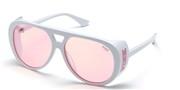 Compre ou amplie a imagem do modelo Victorias Secret PK0013-25T.