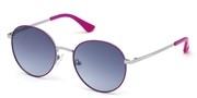 Compre ou amplie a imagem do modelo Victorias Secret PK0026-77V.