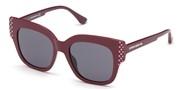 Compre ou amplie a imagem do modelo Victorias Secret PK0032-69A.