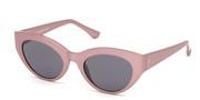 Compre ou amplie a imagem do modelo Victorias Secret PK0036-74A.