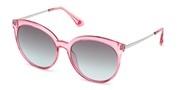 Compre ou amplie a imagem do modelo Victorias Secret PK0037-72B.