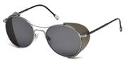 Compre ou amplie a imagem do modelo Ermenegildo Zegna Couture ZC0022-17A.