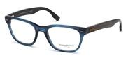 Compre ou amplie a imagem do modelo Ermenegildo Zegna Couture ZC5001-089.