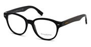 Compre ou amplie a imagem do modelo Ermenegildo Zegna Couture ZC5002-001.