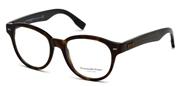 Compre ou amplie a imagem do modelo Ermenegildo Zegna Couture ZC5002-052.