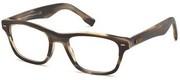 Compre ou amplie a imagem do modelo Ermenegildo Zegna Couture ZC5013-062.