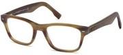 Compre ou amplie a imagem do modelo Ermenegildo Zegna Couture ZC5013-064.