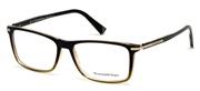 Compre ou amplie a imagem do modelo Ermenegildo Zegna EZ5041-050.