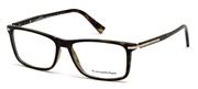 Compre ou amplie a imagem do modelo Ermenegildo Zegna EZ5041-052.